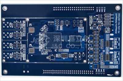 【硬件工程福音】嘉立创pcb打样批量 元器件 激光钢网 元器件一站式平台