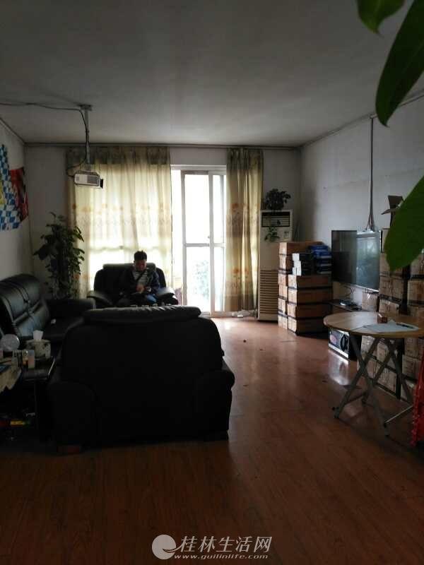 上东国际银座,汇通小学,东环市场,110平3房2厅2卫