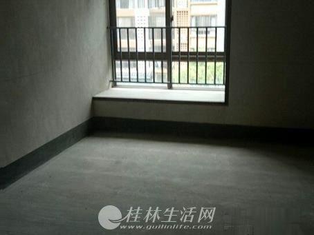 世纪新城3房2厅2卫,186平米,10楼,清水房,2007