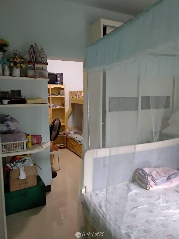远辰国际3房2厅1卫 精装