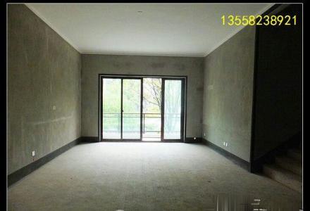 七星区彰泰第六园6室4厅