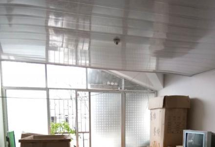 天下步行街 临桂中心区 步梯6-7楼复试带家具 拎包入住