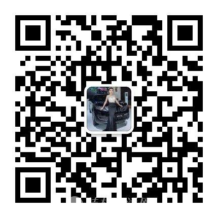 桂林生活网分类信息–桂林桑拿洗浴全套按摩休闲会所