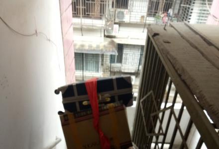 桂林搬家、公司迁移、搬厂