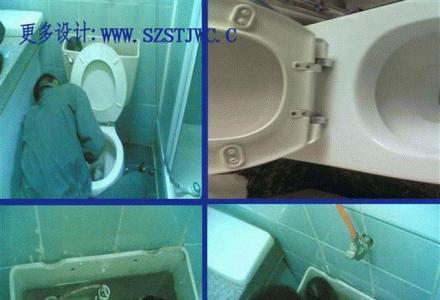 桂林【家政】承受管道疏通,清洗,钟点工,水电家电维修