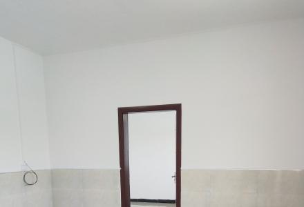 十八中路口 铁山工业园马鞍村整栋新房出租