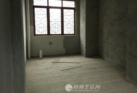 5 A级景区商铺千年桂林首付6万返租9年12年回本即买即收租