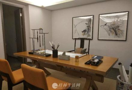 桂林 八里街 桂北高速路口 双悦 超爽复式楼 28万的3房