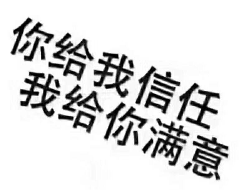 桂林莞式水疗会所 桂林洗浴一条龙按摩 桂林会所全套 桂林桑拿
