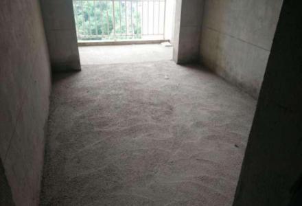 兴安县兴安县周边湘水乐园 3室2厅2卫 130平米