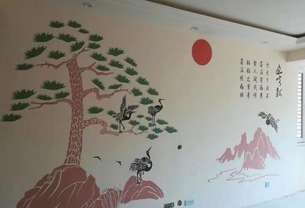 北京玉利康玉石泥内墙涂料进入桂林