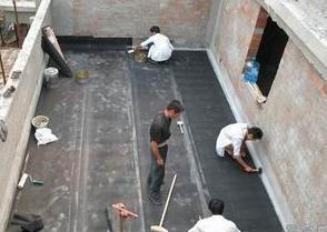 专业防水/补漏、地下室、卫生间、伸缩缝、屋顶、裂缝、内外墙等