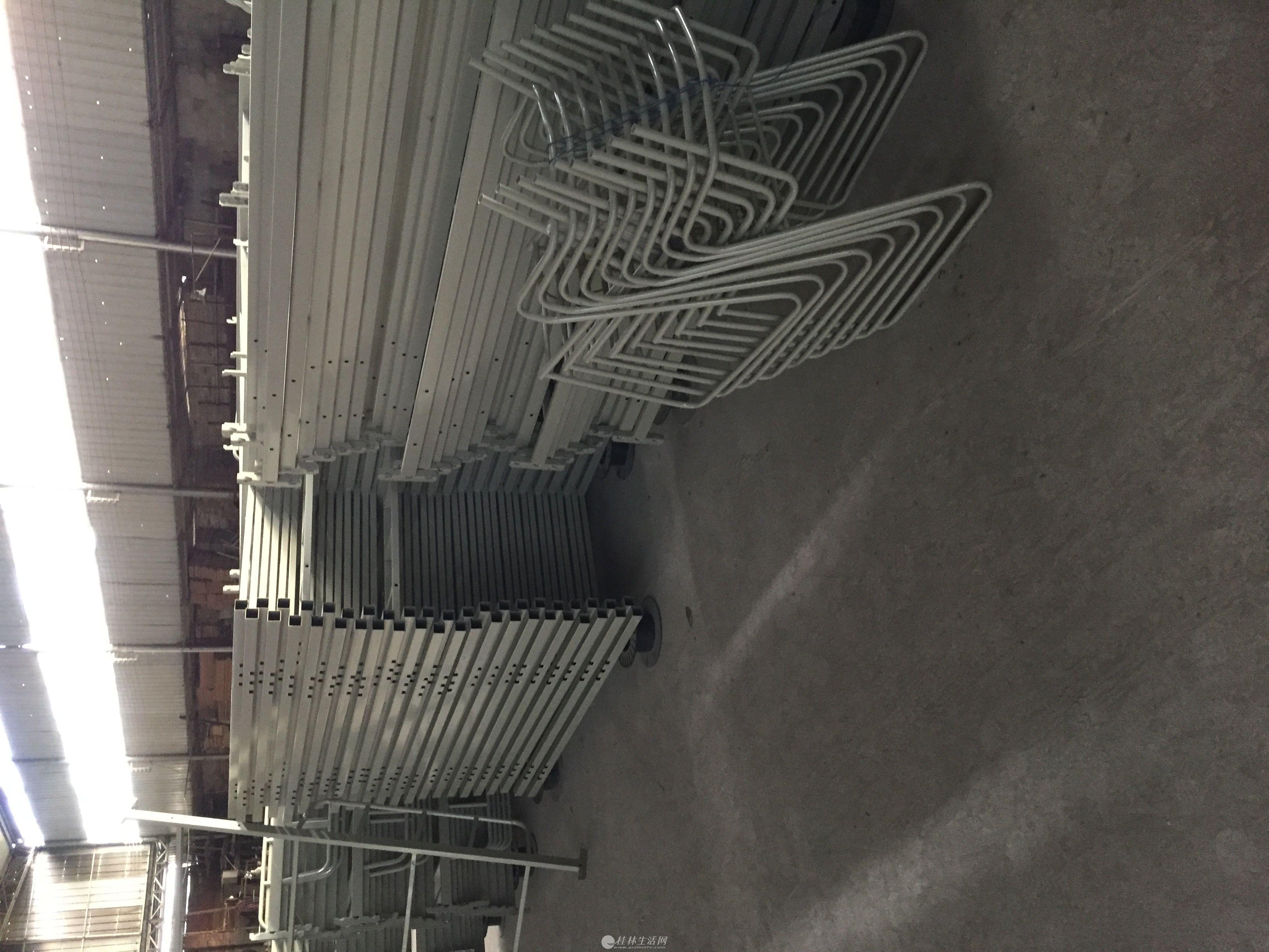 午托床,双层铁架床,三层铁架床