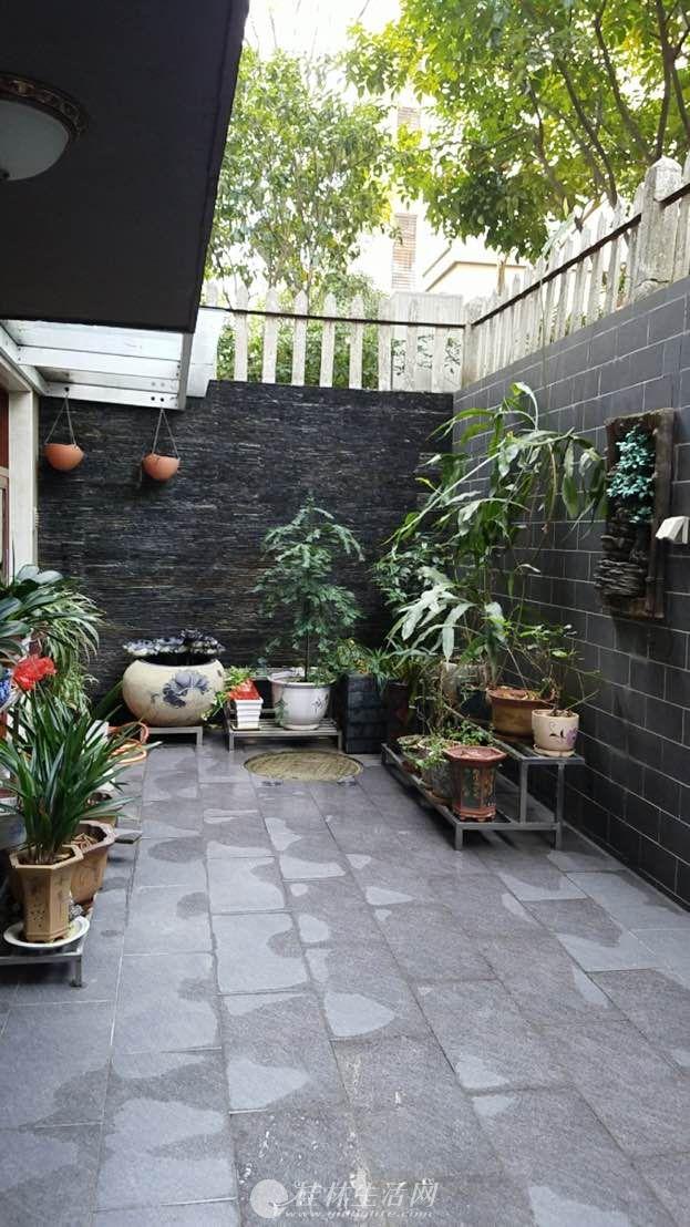 七星区  彰泰兰乔圣菲  豪装4房带大花园  实用面积210平只售200万