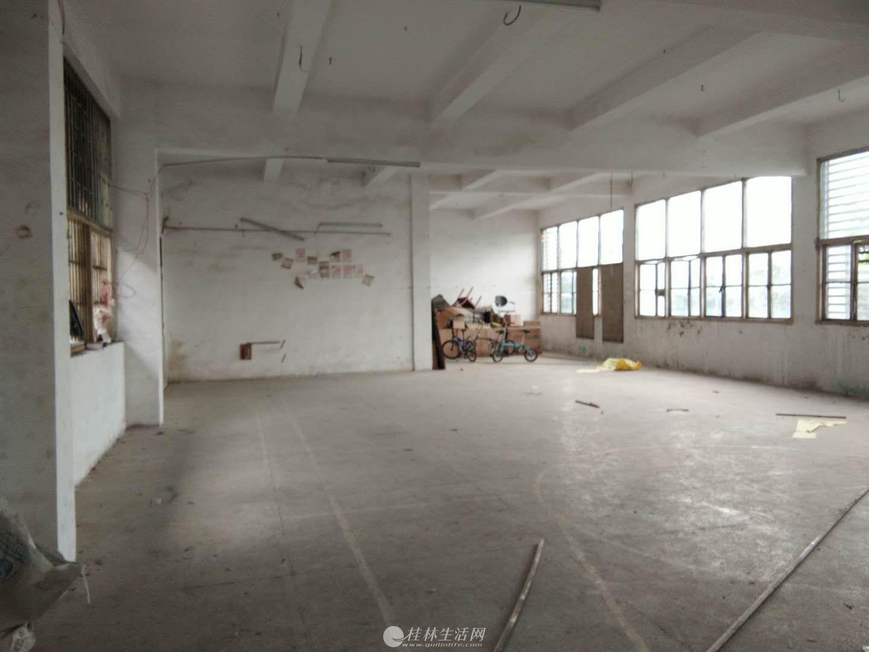 A.虞山批发城办公写字楼2-3层1100平米清水880万