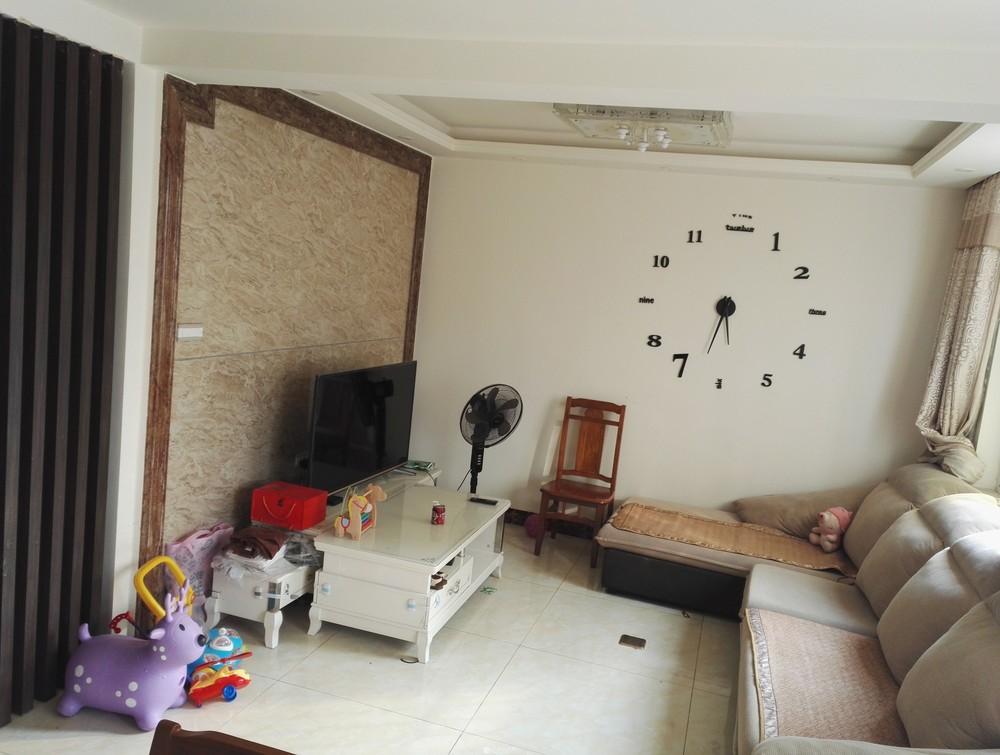 临桂人民路学区复式三房出租