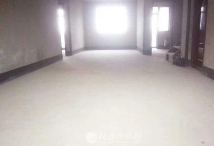 建干路联发旭景三层复式6房4厅实用180平双露台毛坯