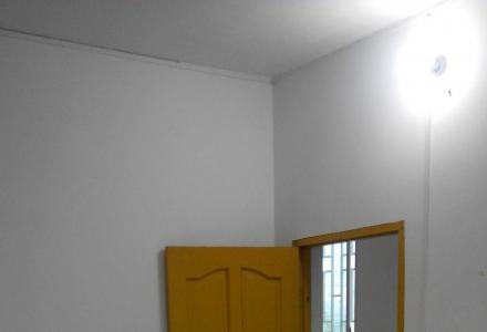 碧水康城旁樟木村王家里一房一厅,有空调热水器