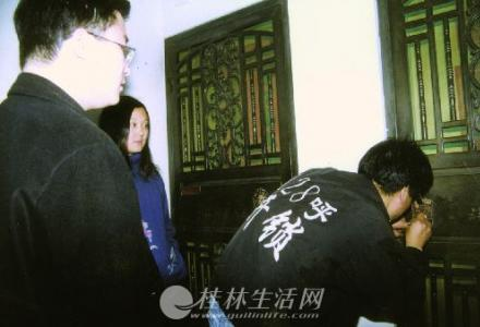 桂林市七星区专业门窗维修安装更换门锁、开锁、门把手及换锁公司