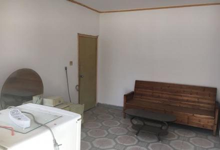 Q中华路房 一房一厅出租 5楼 有钥匙看房方便