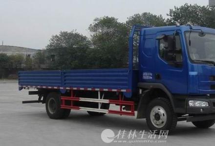 桂林哪里考大车比较快?金鸡岭驾校考大客车、大货车