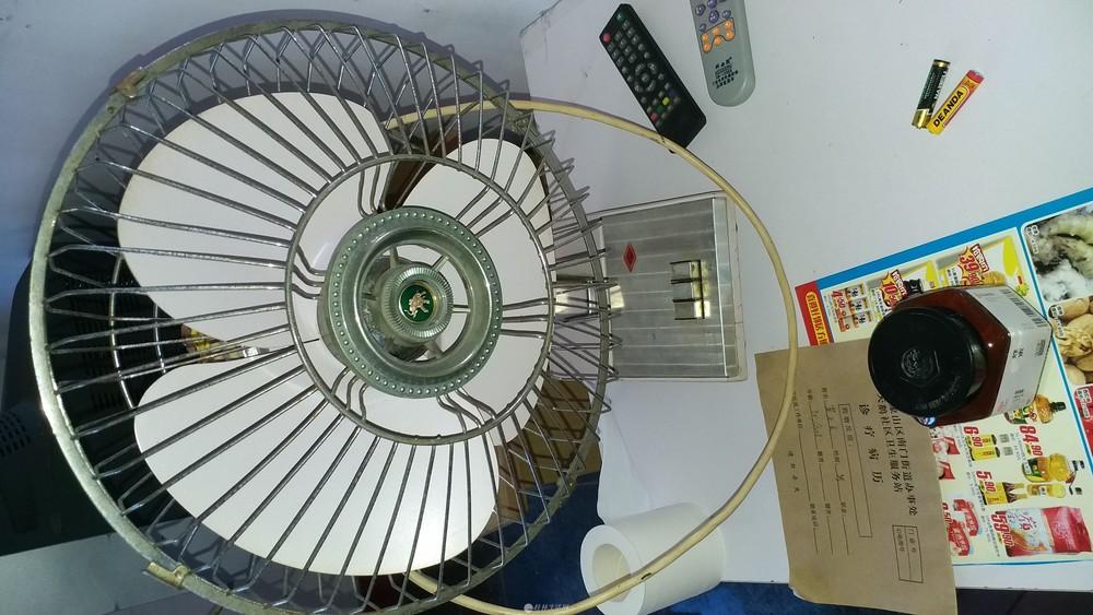 出售多台电风扇,联系电话:13677735614。