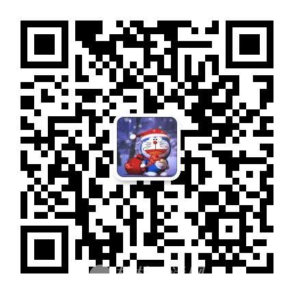 网购优惠券,桂林景点门票