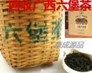 桂林实体店长期高价回收名烟名酒,各类中外老酒,回收老茶叶及茶具。和天下烟,海韵烟