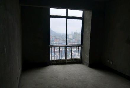 香樟林电梯17楼,(总高18楼) 4室2厅2卫