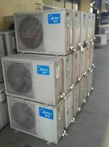 电器回收:空调、电视机、冰箱、冰柜、洗衣机、展示柜、液晶电视、等各种电器