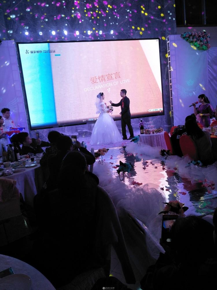 资深化妆师新娘化妆婚礼全天跟妆免费试妆