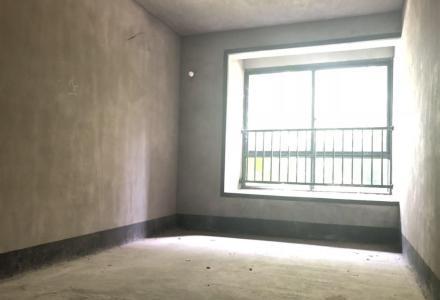 七星建干路中海元居旁联发旭景3房2厅2卫75万南北通透