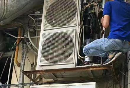 桂林格力空调售后服务维修电话