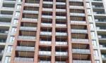 桂林七星区专业承接家庭及工程开荒厂房清洗地面清洗外墙清洗公司