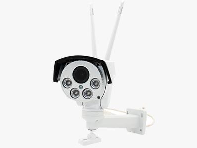 家用红外防盗报警器,家用监控报警系统,商铺联网报警系统