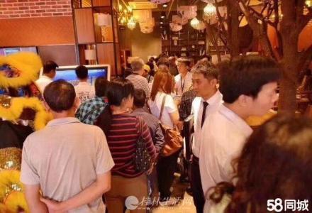 @万达广场(清盘加推)商铺 带租约 5折出售170万