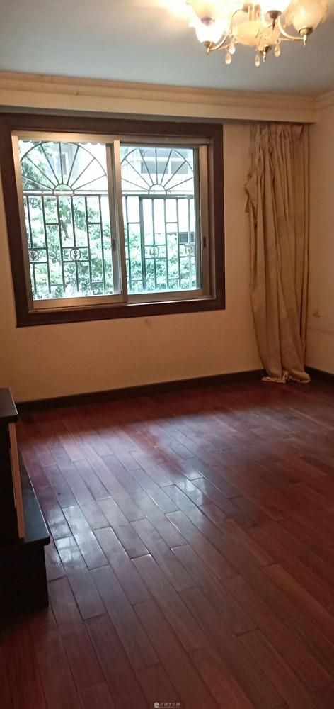 js 急售两房一厅乐群学区黄金三楼60平米60万合适可议价