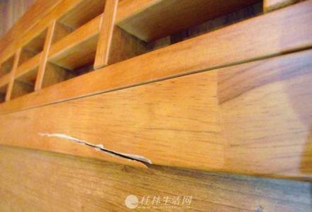 专业师傅上门精修家具,贴膜,美容等