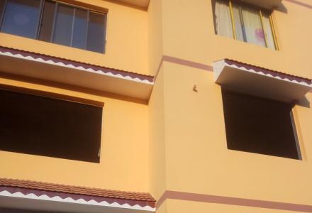 自建房整栋招租,可做写字楼、住房等