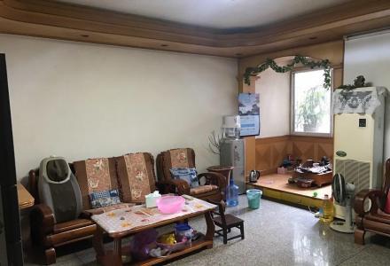 金和苑 2室1厅1卫