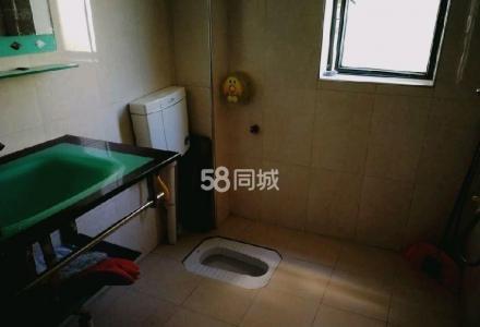 临桂都市丽景 1室1厅1卫