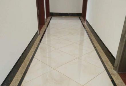 专业贴瓷砖,泥工,价格实惠