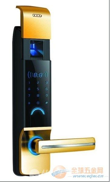 临桂专业开锁换锁芯 开汽车锁 汽车配置各种钥匙公司