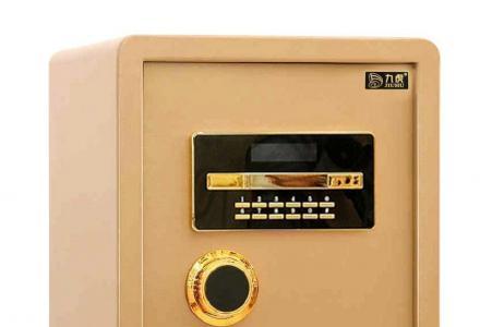 桂林叠彩区专业开锁换锁芯,保险柜开锁 汽车开锁配遥控公司