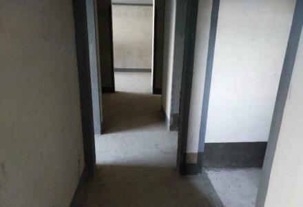 七星区 冠泰水晶城 电梯清水三房 低于市场价出售