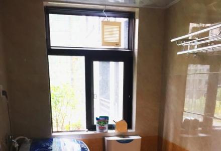 临桂新区2房豪装1千月,彰泰城市一号