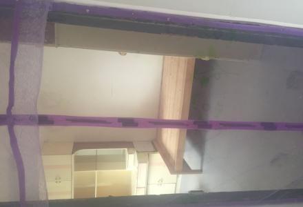 宁远小区一房一厅700元宁远桥旁边