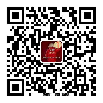 桂林喝茶安全靠谱放心