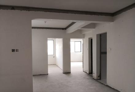 出售北斗2016小区三房二厅