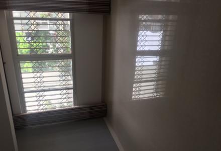 【办公首选】施家园16小区  322  2楼  128㎡  新装  有空凋  有图片可以参考 随时看